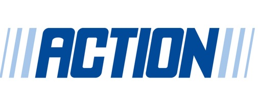 action retailstekker case ict netwerk