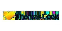 Thomas Cook case retail ict netwerk snelle migratie