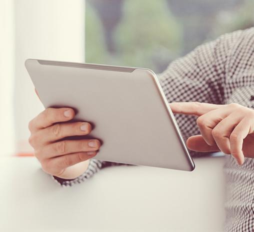 Ebook Ebooks ict retail marketing