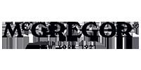 mcgregor referentie klant ICT netwerkbeheer