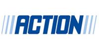 action ict casebeschrijving winkelautomatisering