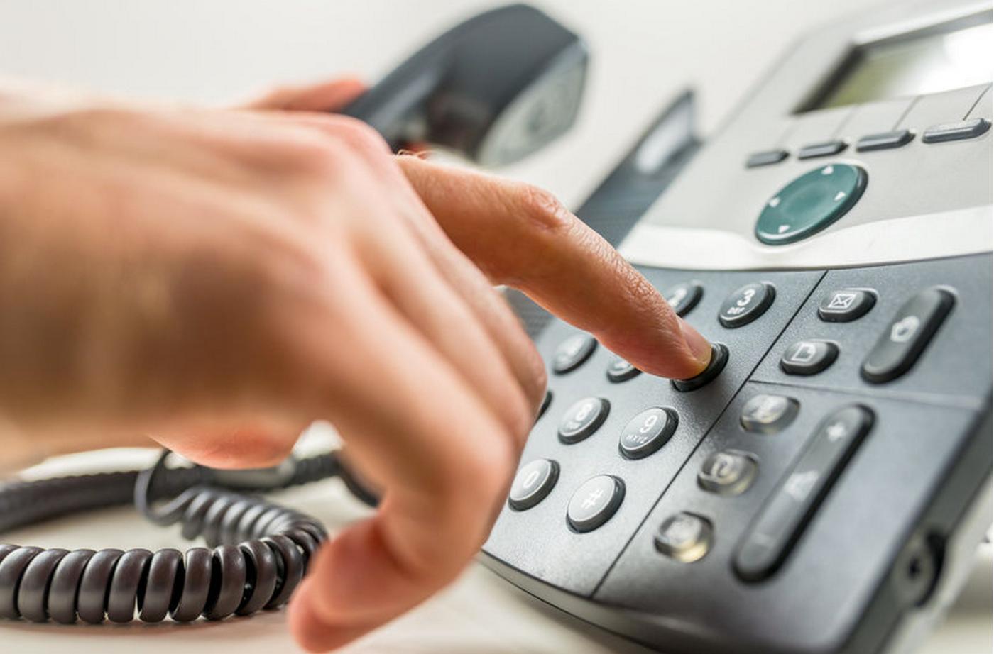 voip en andere telefonie oplossingen winkels