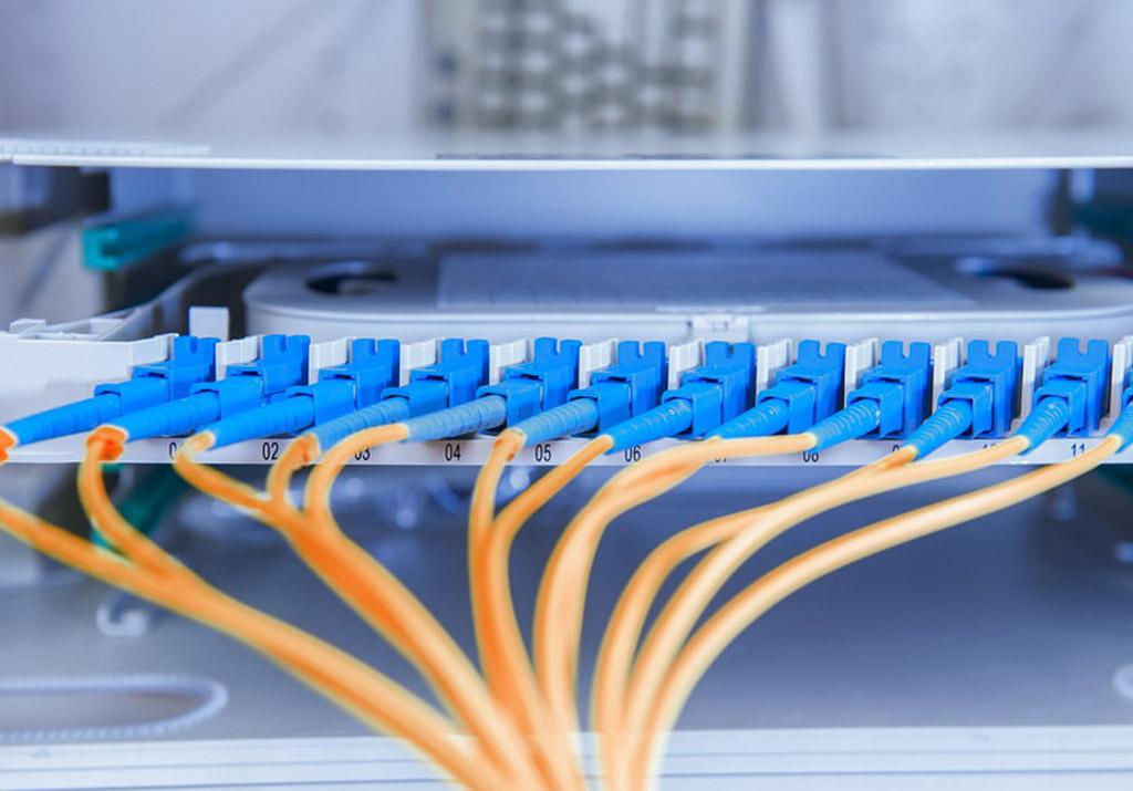 retail netwerkadvies winkeliers digitalisering