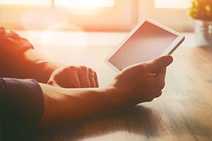 Ebook kennis innovatie retail techniek