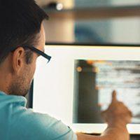 ebooks retail technology ICT Marketing Finance innovatie