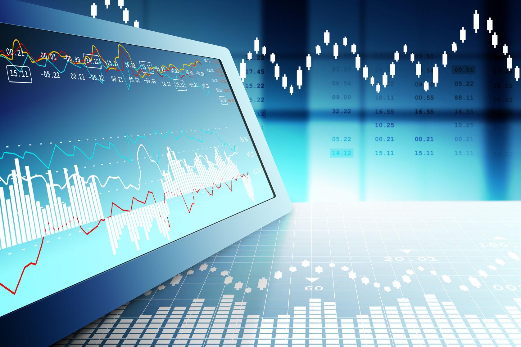 monitoring winkelautomatisering en ict beheer winkelpanden