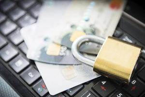 wifi en internet voor winkelpanden en retailers