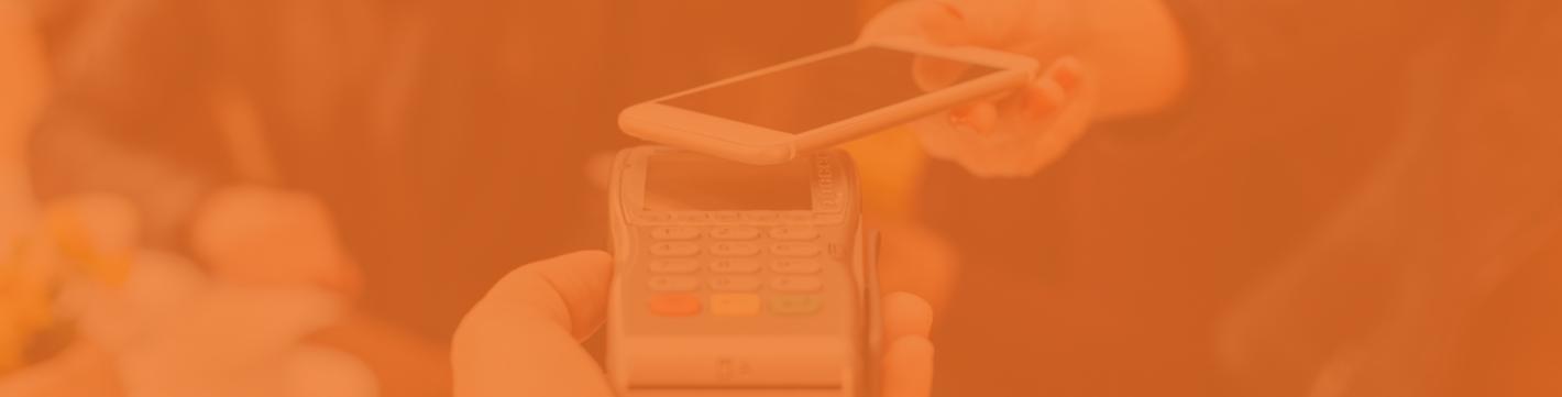 winkelautomatisering oplossingen omnichannel voor winkelpanden en retailers