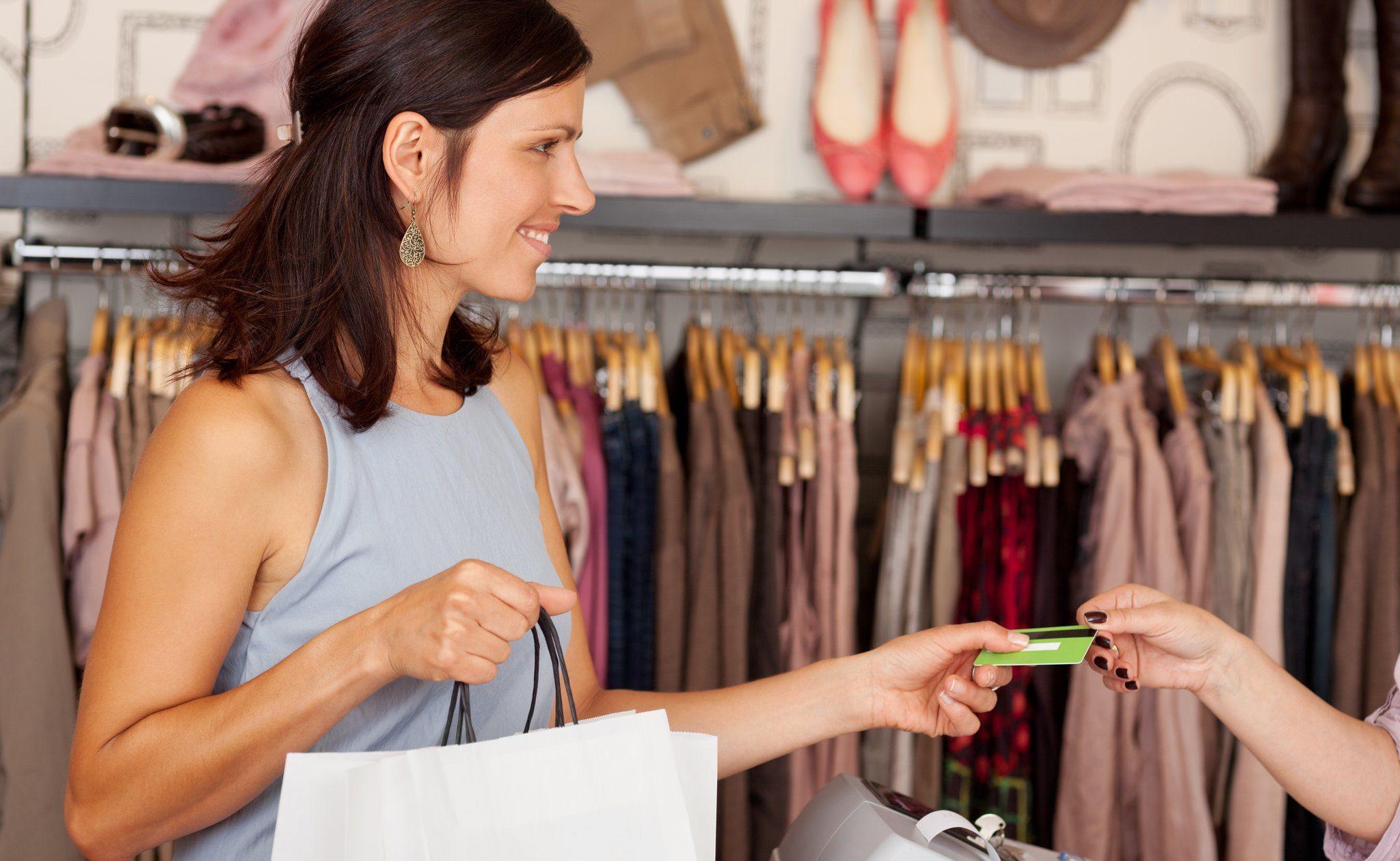 retailstekker veilige snelle pinverbinding en winkelautomatisering