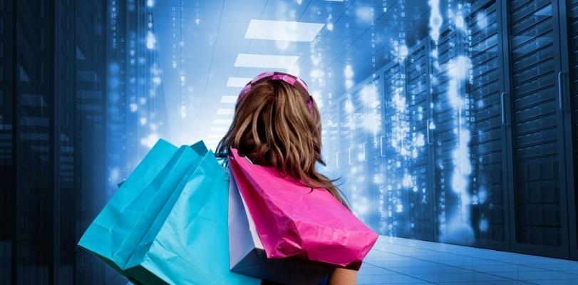 retail-oorlog-overleven